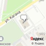 Магазин салютов Воскресенск- расположение пункта самовывоза