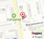 Управления Федеральной службы государственной регистрации кадастра и картографии по Московской области