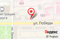 Схема проезда до компании Информационное агентство Воскресенского района Московской области в Воскресенске
