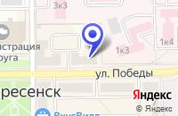 Схема проезда до компании МАГАЗИН АВТОЗАПЧАСТЕЙ ГЛОБУС в Воскресенске