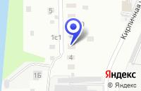 Схема проезда до компании ШКОЛА ИСКУССТВ ЛИРА в Воскресенске