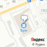 Магазин салютов Александров- расположение пункта самовывоза
