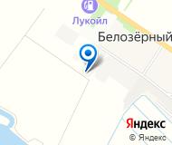 """ООО """"Деловая Планета"""""""