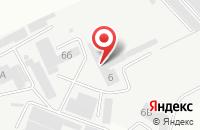 Схема проезда до компании Фмл Агеп-Авто в Коломне