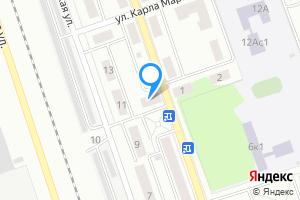Снять комнату в Воскресенске микрорайон Цемгигант, Ленинская ул., 2