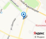 ZnakPatenta, компания патентных поверенных РФ ИП