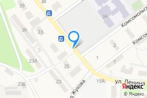 Снять трехкомнатную квартиру в Электрогорске ул. Ленина