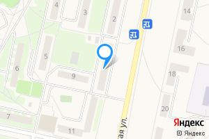 Снять двухкомнатную квартиру в Электрогорске ул. Кржижановского, 8