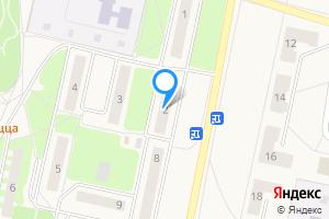 Сдается двухкомнатная квартира в Электрогорске ул. Кржижановского, 2