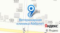 Компания Лепетушки на карте