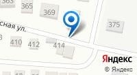 Компания Мой Друг на карте