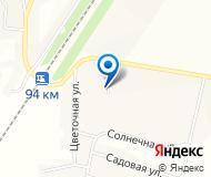 """""""Био-Гран"""" ООО"""