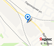 «Рыбинский сталелитейный завод» ООО