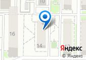 Почтовое отделение №39 на карте