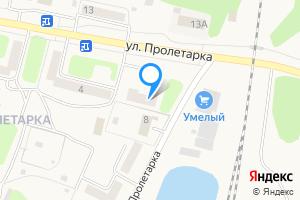 Снять комнату в Куровском городской округ Ликино-Дулёво, Московская область, улица Пролетарка, 6