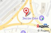 Автосервис ВИРБАКавто в Таганроге - Марцевский треугольник 2: услуги, отзывы, официальный сайт, карта проезда