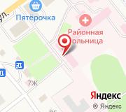 Киржачская районная больница