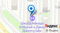 Компания Авто-Эксперт на карте