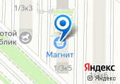 Детство.shop на карте