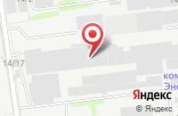 Схема проезда до компании Краснодарский Информационно-Образовательный Центр «Специальное Образование» в Краснодаре