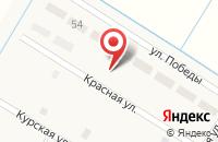 Схема проезда до компании Строящиеся объекты в Краснодаре