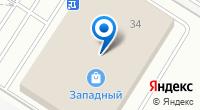 Компания Семейный Магнит на карте