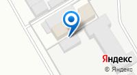 Компания КубаньОптТорг на карте