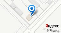 Компания компания випа-гранит на карте