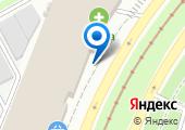 Moroz Decor на карте