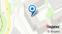 Компания Реабилитационный центр Боршнякова на карте