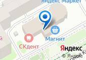 Русский балет на карте