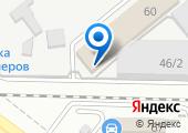 Краснодар-Гор Транс, МУП на карте