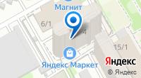 Компания Стильмаркет - Имидж студия в Краснодаре ваш стиль и образ на карте