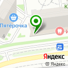 Местоположение компании Sofi Profi
