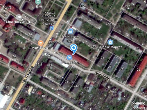 Продаю комнату, 13 м², Энем, улица Седина, 57