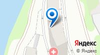 Компания ТеплоСтройАудит на карте