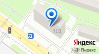Компания АГРОСТРОЙ на карте