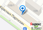 ИП Трифонов В.В. на карте