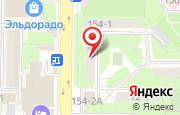 Автосервис ВИРБАКавто в Таганроге - улица Дзержинского, 154/4: услуги, отзывы, официальный сайт, карта проезда
