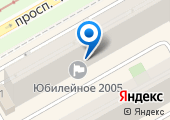 Ремонт-Краснодар на карте