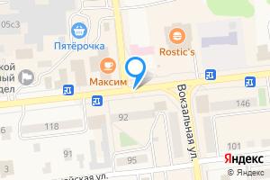 Снять однокомнатную квартиру в Куровском Московская область, городской округ Ликино-Дулёво