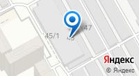 """Компания Аутсорсинговая Компания """"Ваш бухгалтер"""" - Бухгалтерские услуги на карте"""