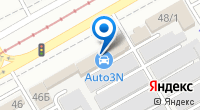 Компания AppleLuxe на карте