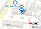 Общественная приемная депутата городской Думы Пенжояна Г.А на карте