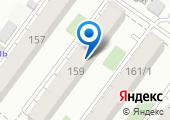 Эксперт-проф на карте
