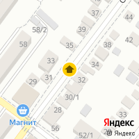 Световой день по адресу Россия, Краснодарский край, Краснодар, Сочинская улица, 34