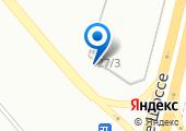 ЮгСтройКомплект на карте