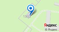 Компания НИИПиЭЭ на карте