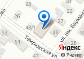 ИП Резникова Л.Н. на карте