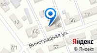 Компания Музей казачества на карте